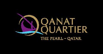 Medina Centrale   The Pearl-Qatar